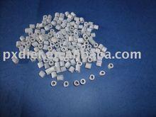 6mm Ceramic Raschig Ring