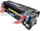 compatitable,stable quanlity,100% test 9000 Fuser Assy/Unit.printer spare parts