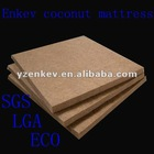 High quality coconut coir products