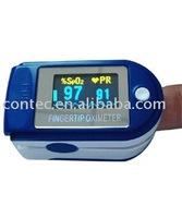 Finger Pulse Oximeter-CE&FDA