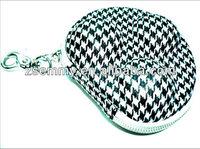 2013 EVA molded mini Golf Ball Bag