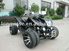 110CC ATV/quad bike Big dinosaur CE LWATV-207