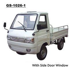 250cc Mini Truck