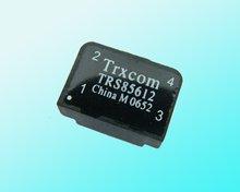 EI-57*30 power transformer (120V/220V/230V/240V )