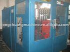 TPU Blow Molding Machine