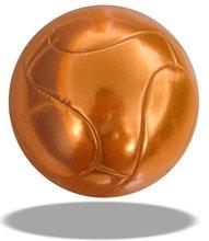 6p footballs