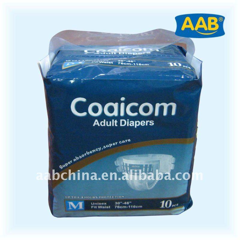 Adult diaper Wholesale Diapers: Wholesale sewing cloth diapers Wholesale adult diaper ...