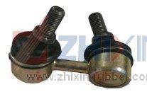 MITSHUBISHI auto parts stabilizer link