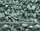 crushed aggregate stone (B004C)