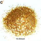 Phlogopite Mica (Chemicals)