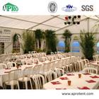 Big Party Wedding Tent