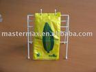 good quality plastic HDPE Deli food Bag(Manufacturer)