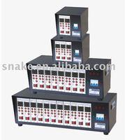 Hot Runner System PID Temperature Controller