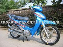 110cc 4-stroke Cub motorcycle TKM110