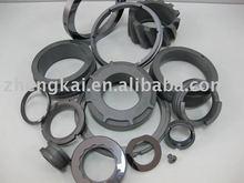 silicon carbide seal ring