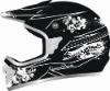 AD-618 fiberglass/ fiberglass shell/ fiberglass shell motocross helmets