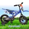kids motorcycle bike 2013 sales well model