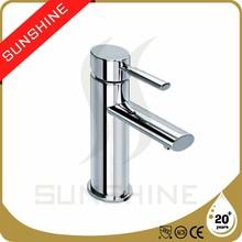 SSMA3101 Basin Faucet Wash Bain Tap Models