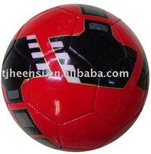 New Design Machine Stitched Football