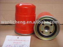 auto filter for Mazda RF03-23-570