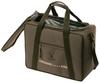 Prestige Travel Mugs,Wheeled Cooler Bags