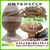 Shiitake/Extract/ polysaccharides