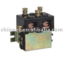 200A 12VDC-120VDC DC CONTACTOR 200D-2Z