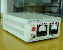 high voltage power supply for electrostatic precipitator