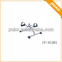 CF812H1 LEG TRAINER arm and leg trainer