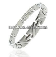fashion bracelets fj jewelry
