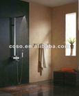 classical pattern shower column C2027