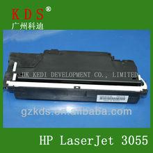 printer spar part for hp laser Scanner assembly 3055 scanner spares