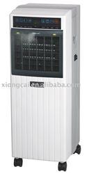 110v ptc heater