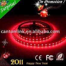 2012 decorative LED strip light