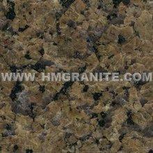Tropic Bronw,brown granite,granite tile