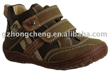 child leather shoe,leather shoe,kids leather shoe
