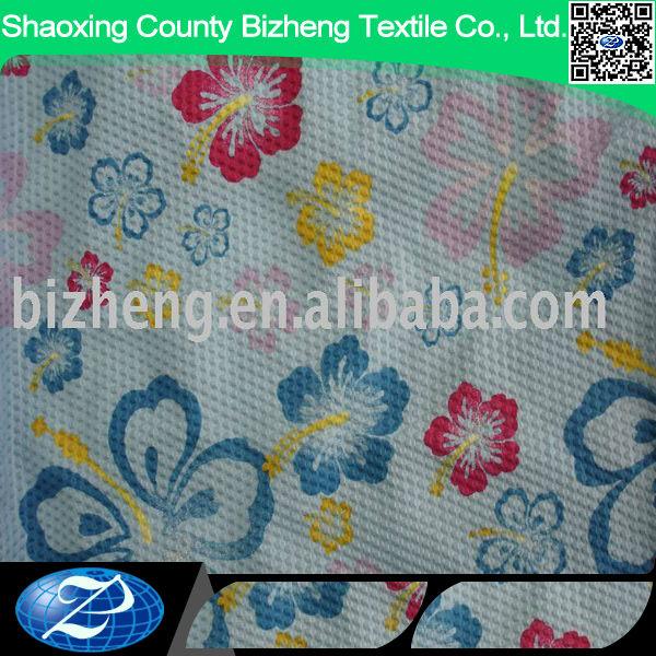 seersucker bedding set stripe seersucker fabric for seersucker shorts