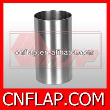 Mazda familia spare parts-cylinder liner
