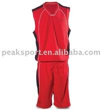 PEAK Brand Men's Basketball uniform F770181. FLORIDA , with Excellent Quality