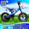 have kid's bike and motoycycle/japanese used motorcycle