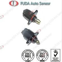 idle step motor AT59600