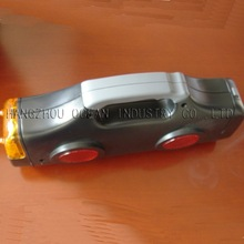 car tool set,auto tool set
