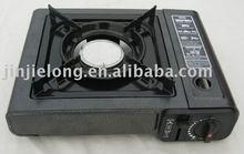 Infrared-Ray portable gas stove-BDZ-168