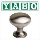 zinc alloy kitchen knob