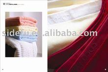 5 Star Hotel Towel,Towel,Bath Towel(SDF-HP017)