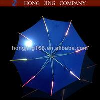 beautiful unique umbrellas