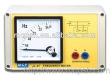 JL01 - analog frequency meter/hz meter