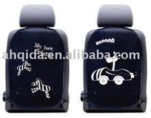 car seat covers design for sales