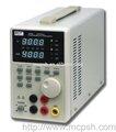 M10-opp300- fonte de alimentação dc 0-300v