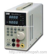 M10-OPP300 - power supply 0-300v dc